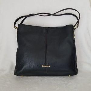 Anne Klein large purse